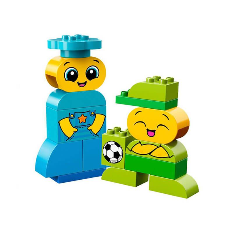 Robotix education infantil - Robotix CYL