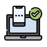 ICOS covid Digitalizacion - Información clases presenciales curso 2021